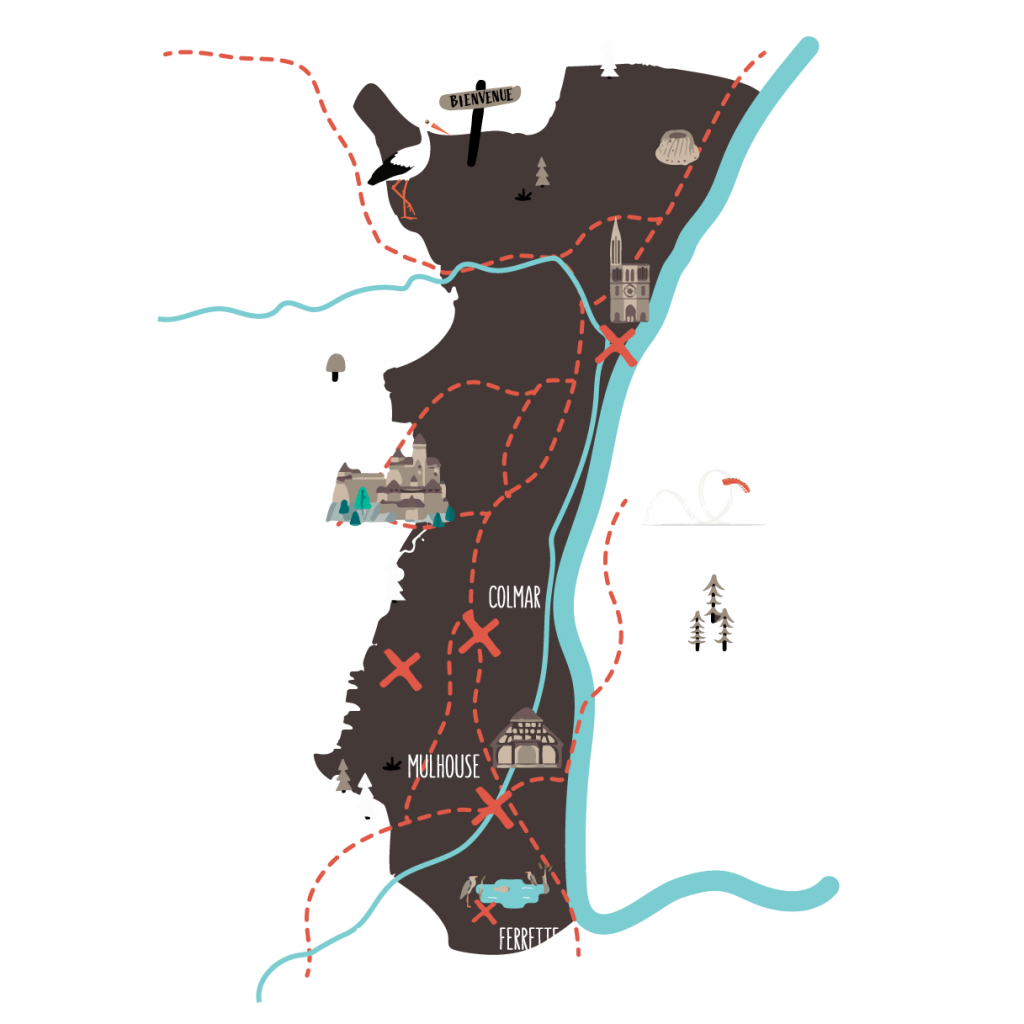 location alsace ferrette donbosco