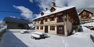 location vacances ski savoie saint colomban des villards