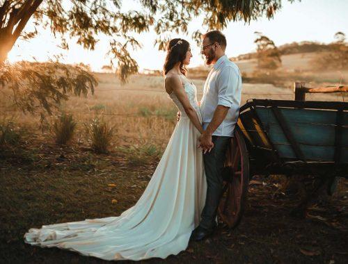 organisation mariage anniversaire séminaire