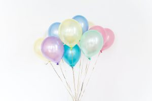 organisation anniversaire alsace ferrette